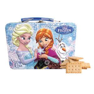 Boite a gouter Frozen