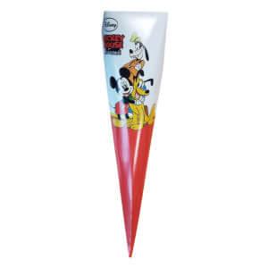 c6 Cones surprise Mickey