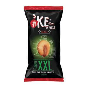 KE Maïs grillé XXL-27g