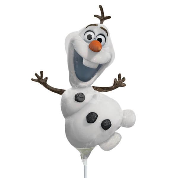 Olaf Ballon