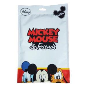 Pochette surprise Mickey