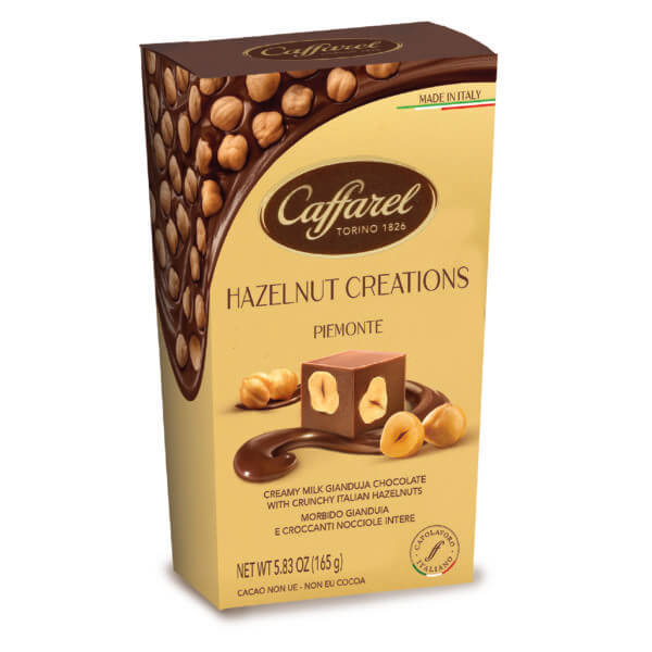 Piemonte CAFFAREL